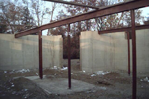 We Can Also Supply Steel Wide Flange Beams. For More Information On Steel  Beams, See Our Materials Page.