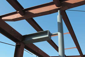 Exceptionnel We Can Also Supply Steel Wide Flange Beams. For More Information On Steel  Beams, See Our Materials Page.
