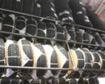 Tire Racks Toronto